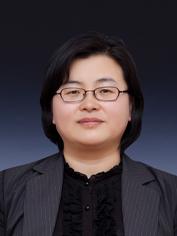 Kim Jae Sun