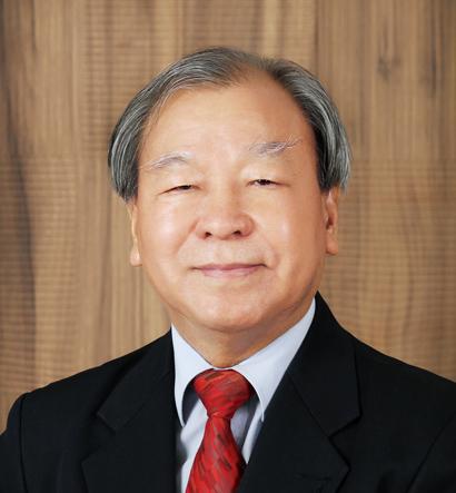 President 3