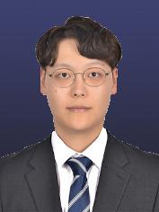 Jang-Yoen-So